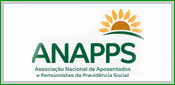 anapps