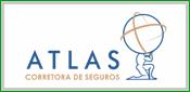 atlas-corretora-de-seguros