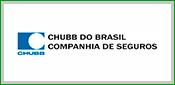 chubb-do-brasil-seguradora