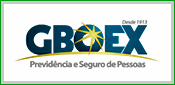 gboex-seguradora