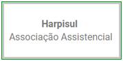 harpisul