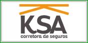 ksa-corretora-seguros