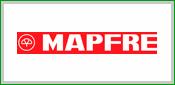 mapfre-seguradora