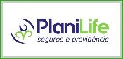 planilife-alta