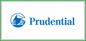 prudential-modificado