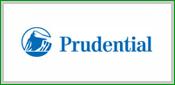 prudential-modificado