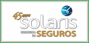 solares-corretora-seguros