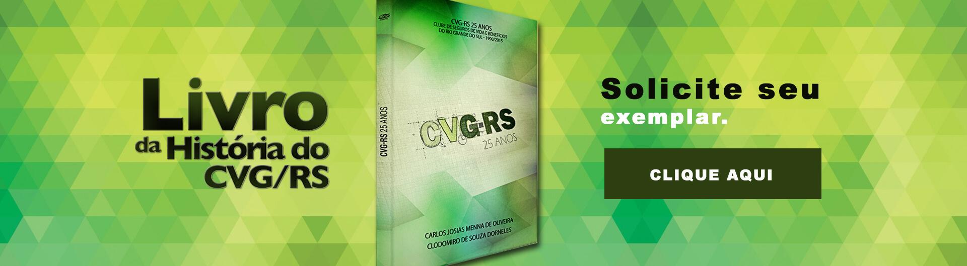 livro-cvgrs