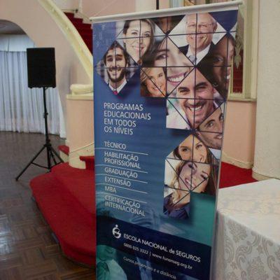 V Jornada de Seguros e Benefícios - 29/11/2018